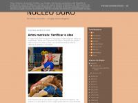 nucleoduro.blogspot.com