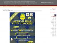 pracadarepublica.blogspot.com