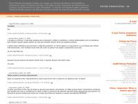 a-tasca.blogspot.com