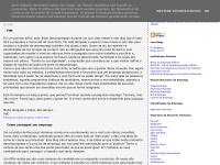 Vitima da Crise