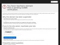 wemake-md.com