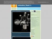 mimalho_flash's