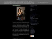 darc-banda.blogspot.com