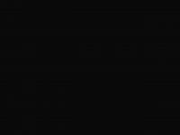 Jaymebernardo.com.br