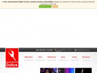 dulliusdance.com.br