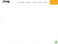 atualpneus.com.br