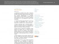 ia-europa.blogspot.com