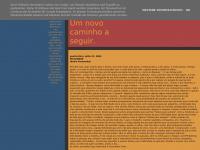 crescimento.blogspot.com