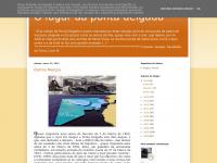olugardapontadelgada.blogspot.com