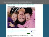 diasdecristinas.blogspot.com