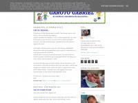 maegaby.blogspot.com