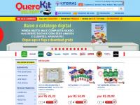 querokitdelivery.com.br