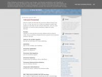 gramaticaonline.blogspot.com