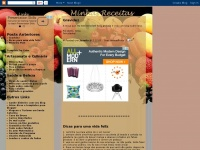 receitasdesaude.blogspot.com