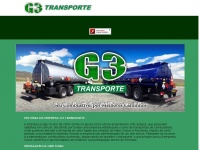 g3transporte.com.br