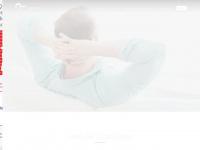 fichacerta.com.br