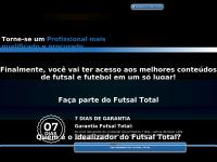 futsaltotal.com.br