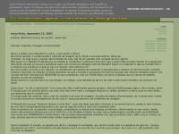amulher.blogspot.com
