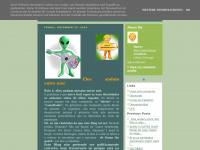 alienscorner.blogspot.com