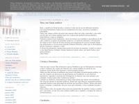 paisdamacacada.blogspot.com