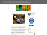 azul-e-verde.blogspot.com