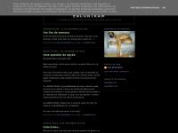 4meiosneuronios.blogspot.com