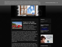 opequenomundo.blogspot.com