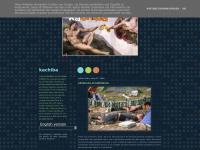 kachiba.blogspot.com