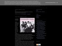 abc-1937.blogspot.com