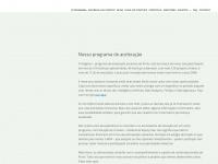 oxigenioaceleradora.com.br