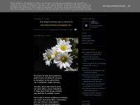 olharesepalavras.blogspot.com