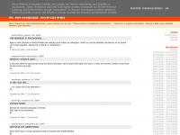 aarmadainvisivel.blogspot.com