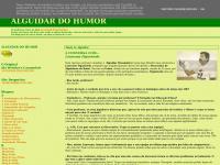 alguidardohumor.blogspot.com