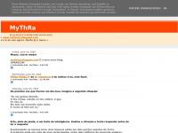 mythra.blogspot.com
