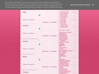 PROCURO MARIDO