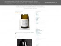 amemse.blogspot.com