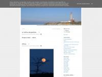 ano365dias.blogspot.com