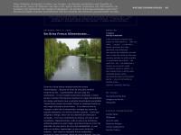 Destiny of a Thinker