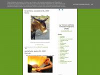 jesus-da-terra.blogspot.com