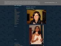 maquinatempo.blogspot.com
