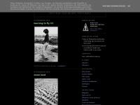 noir-sur-blanc.blogspot.com