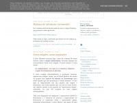 Super Flumina
