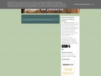 janelasdajudiaria.blogspot.com