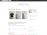 flor-de-sol.blogspot.com
