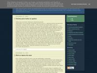 thecubs.blogspot.com