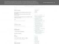 diarios-de-madrid.blogspot.com