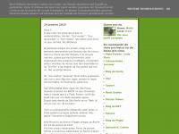 velhomoita.blogspot.com