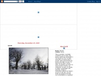 osoldameianoite.blogspot.com