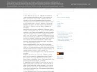 1618.blogspot.com