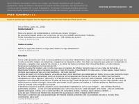 ahleao.blogspot.com